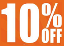 10% Off herbspro coupon code