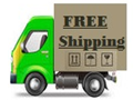 Big Dogs Free Shipping