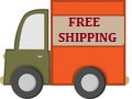 Skin Care Heaven Free Shipping Coupon