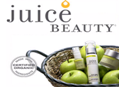 juice beauty promo