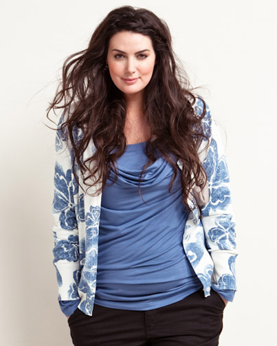 Plus Size Models | Measurements, Weight & All about Plus