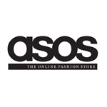 Asos Expand Their Range for Plus Size Clothes