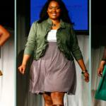 Charity Fashion Show Needs Plus Size Models