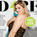 College Student Launches Mag For Plus Sized Women
