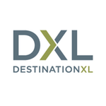 Destination XL Opens Mens Plus Size Store in Towson