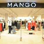 Mango Announces Plus-Sized Line For USA