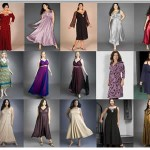 Plus Size Prom Dresses at Discounted Price