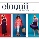 Sad News, Eloquii Closing their Doors