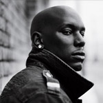 Tyrese Gibson Makes Bad Comments About Plus Size