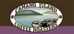 Camano Island Coffee Coupons
