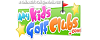MyKidsGolfClubs Coupons
