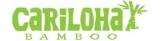 Cariloha Bamboo Coupons