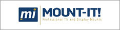 Mount-It Coupons