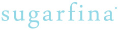 Sugarfina Coupons