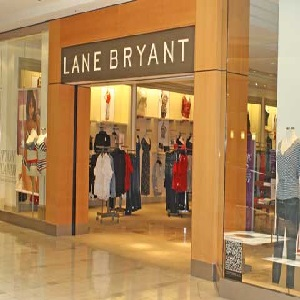 Lane Bryant Outlet, located at Birch Run Premium Outlets®: As the leading fashion brand for curvy women, Lane Bryant continually strives not only to be first in fashion and fit, but to be everywhere, be everything you expect us to be. From clothing and accessories to our Cacique line of intimates, look to Lane Bryant for the latest looks.