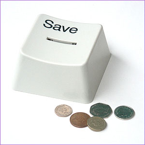 Saving By Freebies