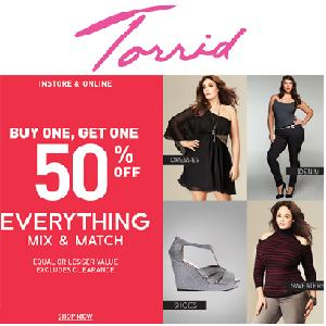 TOP PLUS SIZE CLOTHING STORES